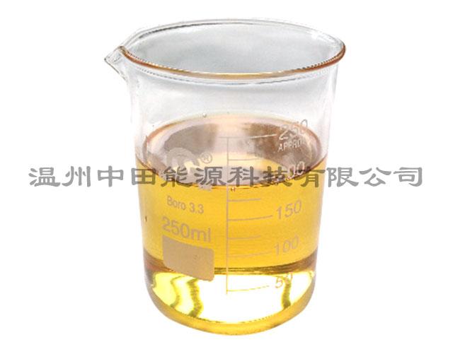 合成液压油