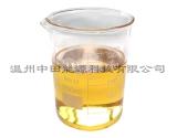合成机械油